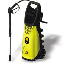 Kingwash Electric High Pressure Washer (QL-3100C)