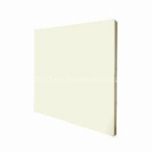 Frameless LED Panel Light 24W 295X295X19.1mm