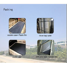 Multi-Functional Anti-Theft Magnetic Screen Window, Made in China+ISO9001 Certification