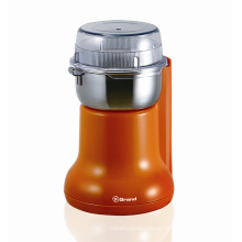 Geuwa 180W Electric Mini Bean Grinder with CE/CB/GS