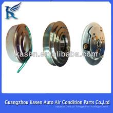 Venda quente sandy auto compressor embreagem assy para 508-1B