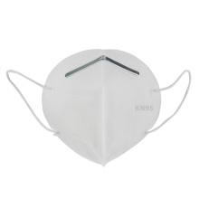 Máscara CE kn95 com válvula ideal para homem