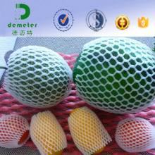 Manchons expansibles de protection de fruits approuvés par la FDA