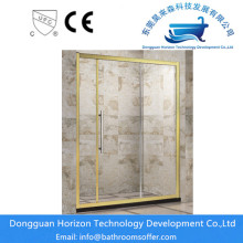 Quality shower enclosures enclosed shower cubicle