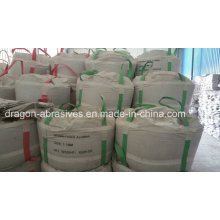Brown Fused Alumina, 1-3mm, 3-5mm, 5-8mm for Refractory