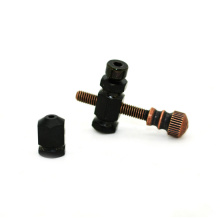 Big Sales Tattoo Machine Brass Binding Post M4 Set