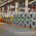 Cold-Rolled 2b 410 Stainless Steel Plate Prices