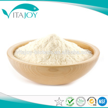High Quality Soybean extract Phosphatidylserine powder /CAS NO.51446-62-9