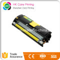 Factory Sales Compatible Phaser 6115/6120 Color Toner Cartridge for Xerox