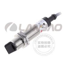 Diffuse Reflection Photoelectric Sensor (PR18G-BC40AT AC2)