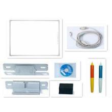 Multi touch Interactive Smart White Board for Classroom Mul