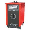 Bx3 Series AC arc welder