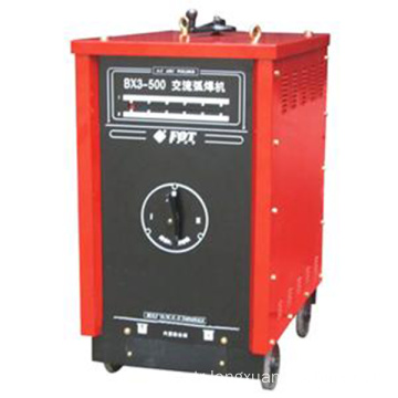 Bx3 Series AC arc welder