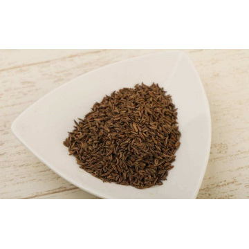 Hot Selling Pure Natural Dried Fennel