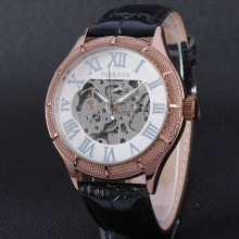 Wholesale Mens sport Stainless steel Wrist watch