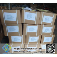 Food Additive Ascorbic Acid Supplier