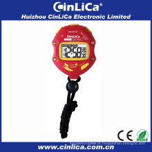 Contador de alarme digital CT-831 cronômetro