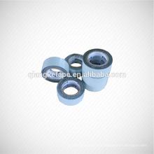 aplicación de frío línea principal reparación de recubrimientos y protección contra la corrosión cinta de tubería de acero subterránea