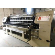 Industrial High-End Shuttle Lock Stitch Quilting Machine for Garments