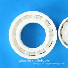 Resistencia a altas temperaturas nylon 6004 bearing
