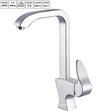 Italian New design brass faucets mixers taps