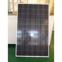 Painel solar 250W com preço barato e boa qualidade para sistemas solares domésticos
