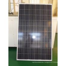 Hot Sale! 250W Poly Solar Panel\Solar Module for Solar Power System!