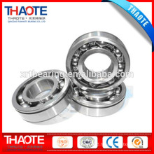 F625-2Z Factory for High Quality bearing deep groove ball bearing