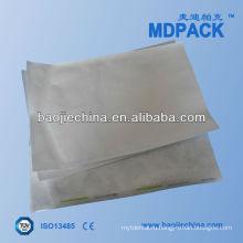 стерилизация гамма-мешки запечатывания
