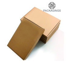 Eco+friendly+material+mailer+box+packaging