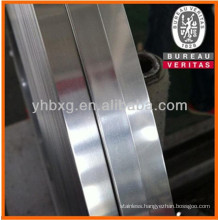 316L stainless steel strip with top quality ( 316L cold rolled steel coil)