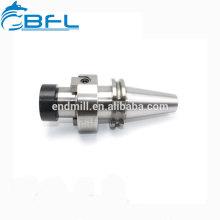 BFL - NC Держатель инструмента ER Цанговые патроны для токарных станков с ЧПУ
