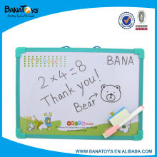 drawing board educational toy new kids toys for 2014