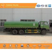 Dongfeng 6x4 22000L Street Sprinkler Truck