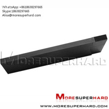 Processing marble stone and all kinds of stone material slotting tools
