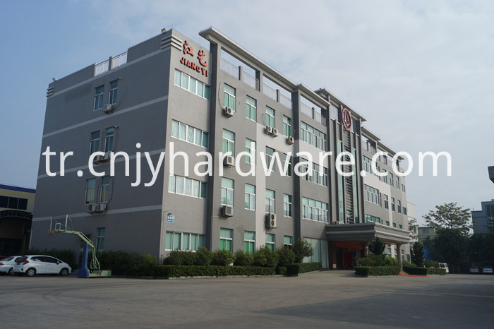 1.Excellent Quality Good Price Floor Spring