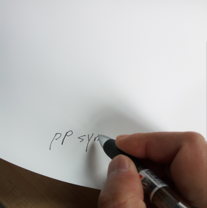 Pp Paper