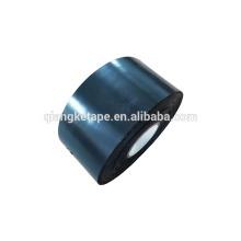 Bituman Adhesive Rohr Wrap Tape mit 1,0 mm * 100 mm