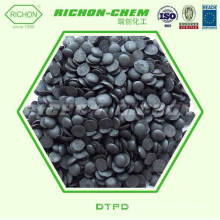 Raw Material for Tyre Making Name 1,4-Benzenediamine N,N'-mixed phenyl and tolyl derivs 68953-84-4 Rubber Antioxidant 3100 DTPD