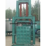 Competitive Price Baled Machine Made In China