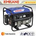 New YAMAHA Small Portable 1kw Gasoline Petrol Power Generator