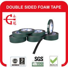 Guter Preis und gute Qualität Double Sided PE Foam Tape