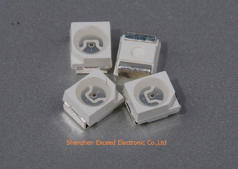 3528 SMD LED Light