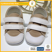 2015 hot sale chinamade lovely warm soft touch todders shoes fabric baby moccasin shoes