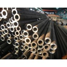 Mechanical Steel Tube EN10297-1