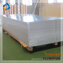 3003 3104 3105 price of aluminum sheet plate