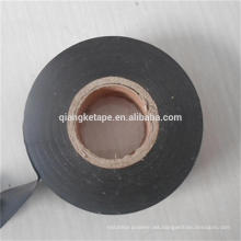 revestimiento de tubería de acero anticorrosión y cinta de envoltura de tubería