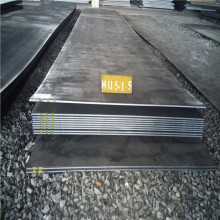 0.3mm thick mild steel sheet plate