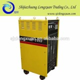 MZ-1000 Automatic Submerged Arc Welder