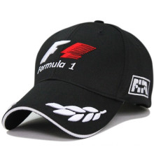 F1 Racing Cap 100% Cotton - R027